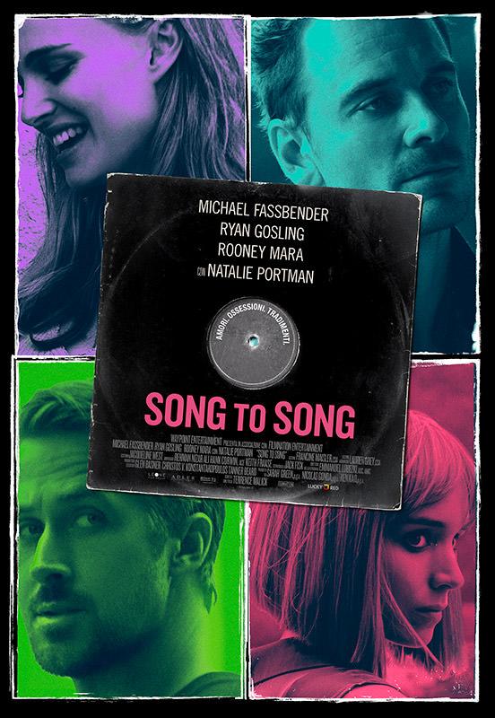 songtosong_manifesto_web