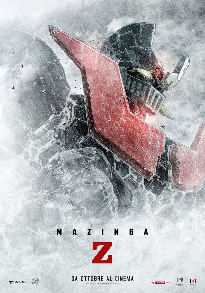 MAZINGA Artwork-min