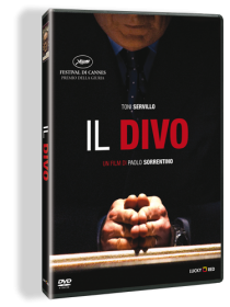 Il Divo | | Lucky Red