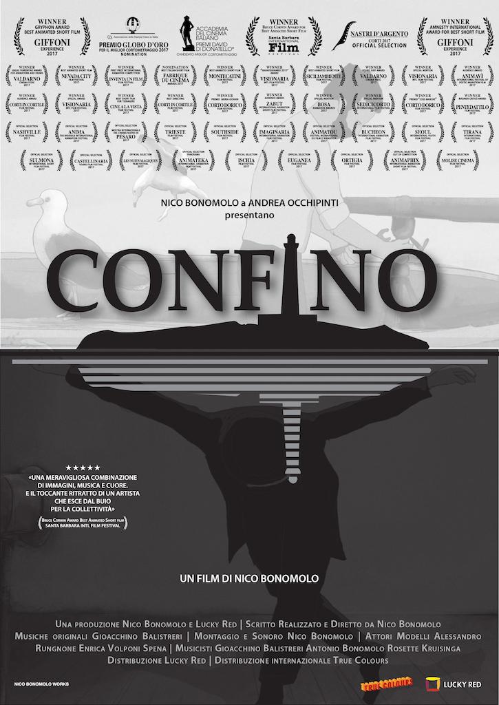 CONFINO-PosterPalm5