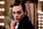 Una Donna Fantastica e L'Insulto alla notte degli Oscar 2018