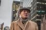L'incredibile Vita di Norman: un sorprendente Richard Gere dal 28 settembre al cinema