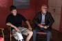 Gli Sdraiati: generazioni a confronto nel nuovo film di Francesca Archibugi
