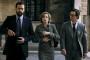 Ridley Scott racconta il caso Getty in Tutti i soldi del mondo