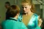 Tonya: la storia vera di Tonya Harding finalmente al cinema