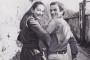 Maria Callas e i registi italiani: un amore lungo una vita