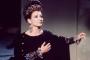 Vedere alla voce Divina. Scopri Maria Callas al cinema