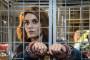 Terminate le riprese de La Befana Vien di Notte: protagonista Paola Cortellesi