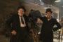 Lucky Red alla Festa del Cinema di Roma con Michael Moore, Stanlio & Ollio e il nuovo film di Barry Jenkins