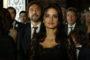 Penélope Cruz e Javier Bardem: irresistibile coppia da Oscar
