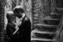 Cold War: una storia d'amore impossibile candidata all'European Film Awards 2018